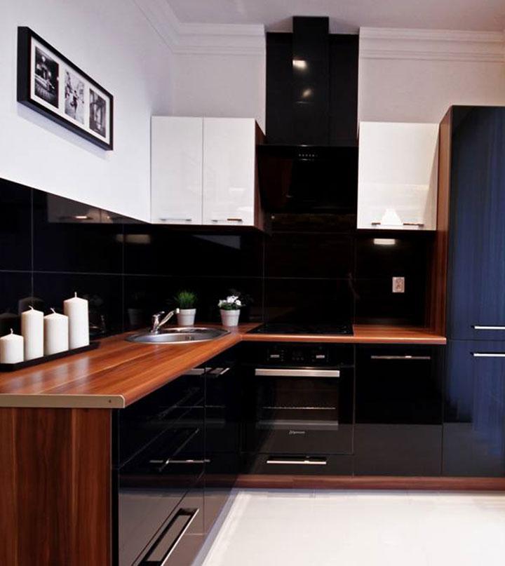 Planujesz remont kuchni?