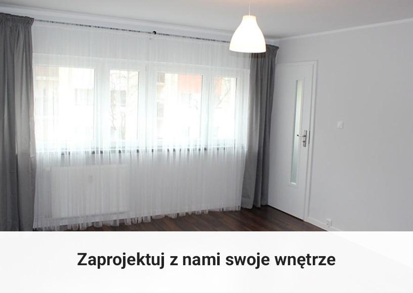 Aranżacje i wystrój salonu - Wyremontujemy.pl